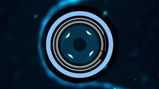 TEMPLATES #46 Intro SONY VEGAS 26 Futuristic 2D Intro Templates Top Free Download With Text