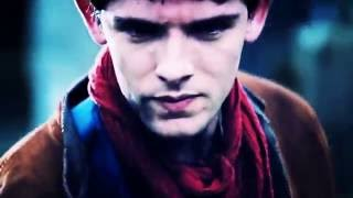 AniLove - Salvation. (Merlin/Once upon a time/Castle/Perception.
