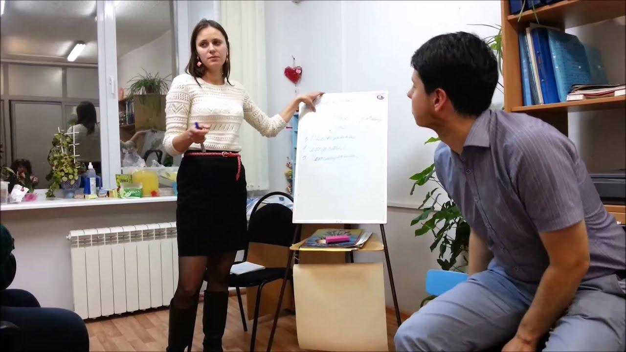 Видео лекция о сексе фото 585-852
