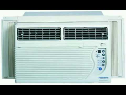 What is a 10000 BTU air conditioner?