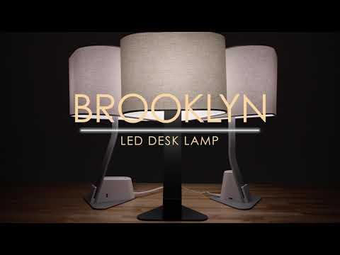lux led lighting youtube