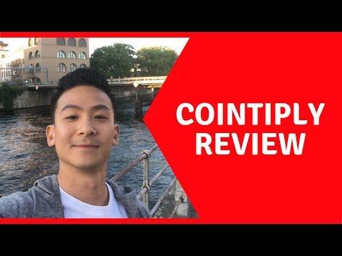 Is Cointiply a Scam or Legit | Scam VS Legit