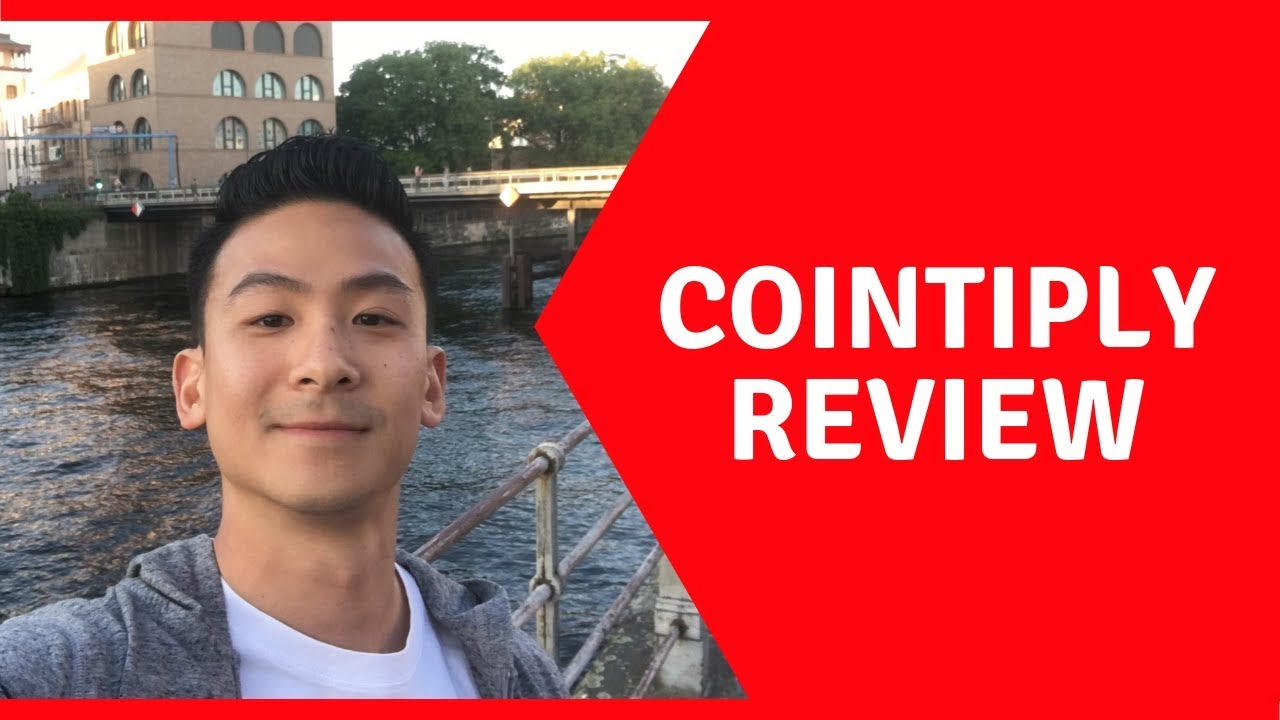 Cointiply Review - How Much Can You Really Earn?