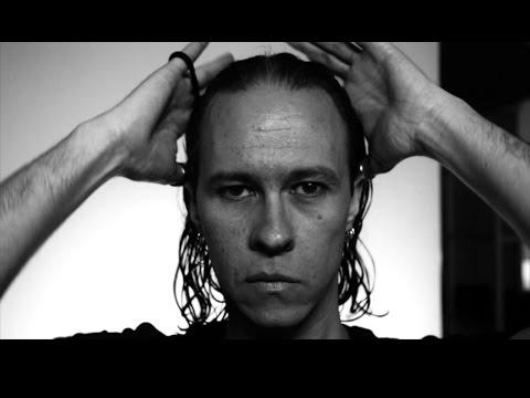 David Meiser - Signals (VIDEOCLIP)