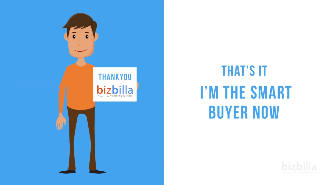 World's Largest B2B E-commerce Marketplace for Manufacturers
