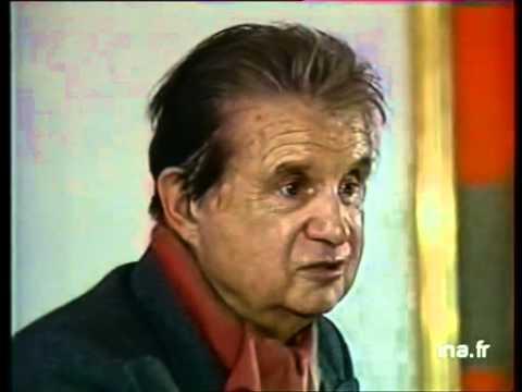 Francis Bacon   1984