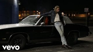 Alex Cameron - Candy May (Official Video)