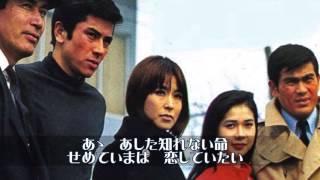 緊急アップしました….。 女優の野際陽子さんが、6月13日の日にお亡くな...