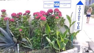 Адлер   Краснодарский край, ул Просвящения(, 2015-07-10T06:24:00.000Z)