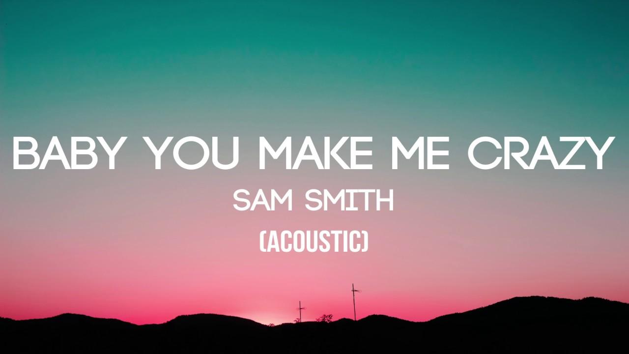 Lobo - I'd Love You To Want Me Lyrics | MetroLyrics
