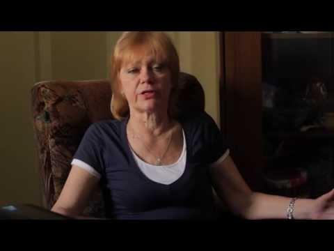 Семейная психология: как избежать конфликтов в семье