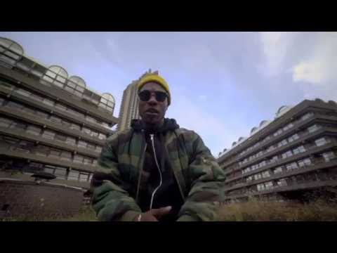 L.A.X -AWON DA (OFFICIAL VIDEO)