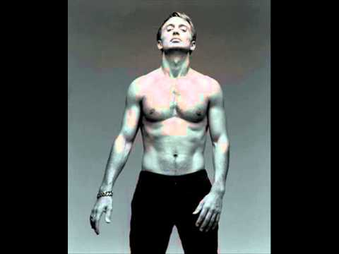 David Guetta ft. Michele Belle - Read Your Mind | (Original Music) Hot News! 2010+ Lyrics