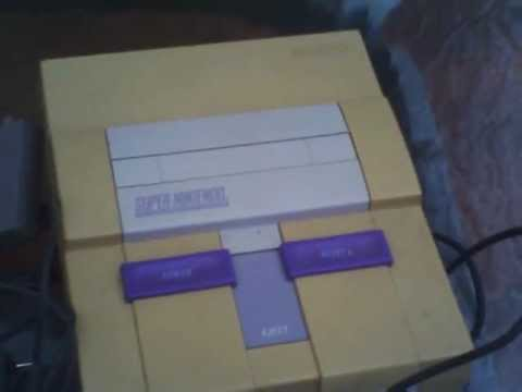 Video Games, Jewelry, Pokemon Cards Pick-Ups from Picker - 5/3/2012