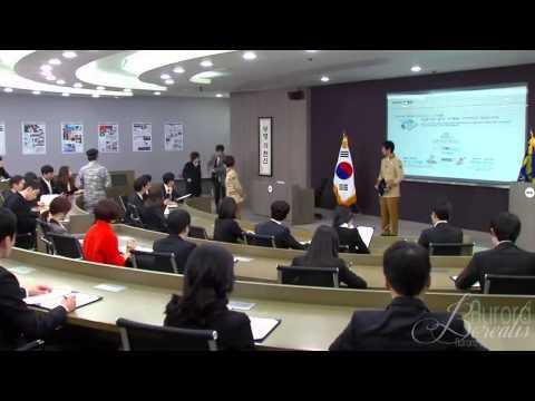 MV HD  7th GRADE CIVIL SERVANT  NEW KOREAN DRAMA 2013 2PM Junho & Taecyeon   The Way To You OST Eng