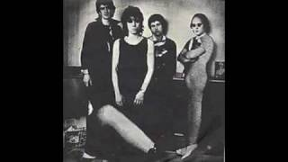 "The Only Ones, ""Oh Lucinda (Love Becomes a Habit)"" - Peel Sessions"