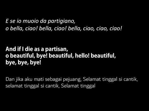 bella-ciao-original-audio-with-english-and-malay-translation