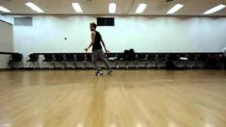 Austin Lim - Virtual Insanity Solo
