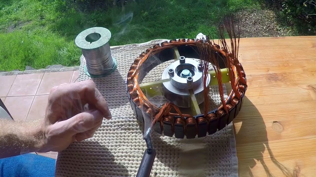 medium resolution of 12 pole brushless dc motor winding diagram wiring wiring diagrams 12 pole brushless dc motor winding diagram wiring