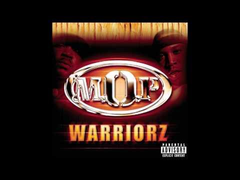MOP  Ante Up Remix Feat Busta Rhymes, Teflon & Remy Martin HD