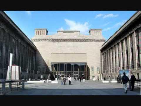 Germany   UNESCO World Heritage Sites