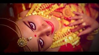 The Best Classic Evergreen Kerala Hindu Wedding.. Prajitha + Saju