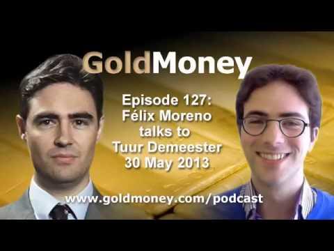 Bitcoin vs Fiat: The future