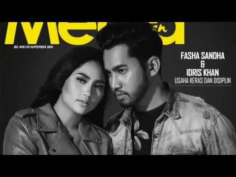 MH TV: BTS COVER FASHA SANDHA & IDRIS KHAN