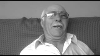 Ecobarrios: Anecdotario de Barranquillo Andrés (1)
