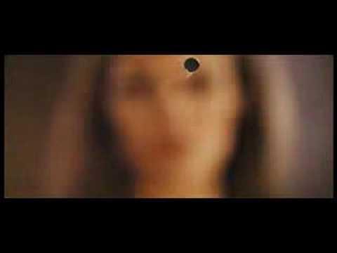 Another Day with Olga Kay - Angelina Jolie is a LESBIAN!из YouTube · Длительность: 1 мин57 с