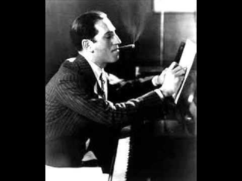 "George Gershwin - ""An American in Paris"""