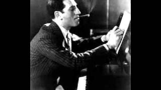 "George Gershwin - ""An American in Paris"""