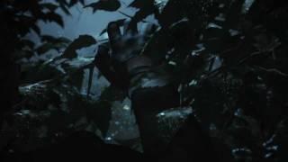 Hitman: Absolution - Debut Trailer [UK]