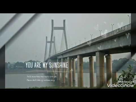 Cable bridges of india