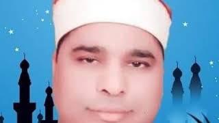الشيخ محمد الليثي سورة النجم والقمر من الصوه