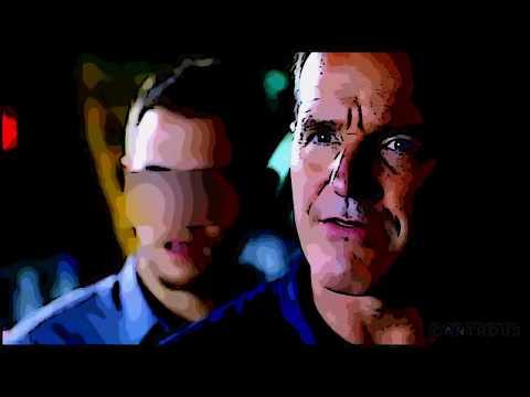 Призрачный гонщик 3 (2018) - смотреть онлайн, трейлер к фильму