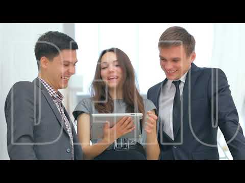 Corporate Lawyer Demo Video For Corporate Attorneys In Austin TX
