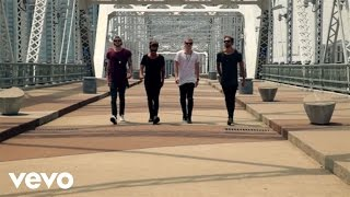 Watch Lawson Under The Sun video