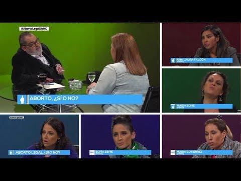 El aborto en primera persona: testimonios de mujeres que se animaron a contar sus experiencias