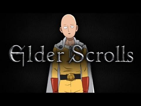 The Elder Scrolls In 1 Hit thumbnail