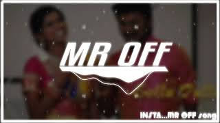 chinna machan remix dj revvy MR,OFF