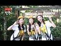 [승무원과 함께] 언제나 놀라운 방콕 #6 - 플라잇 오브 더 기본