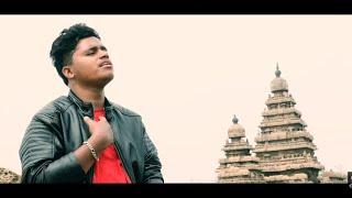 YUVAN Mashup 2K19 | Yuvan Shankar Raja | King Of BGM|HoneyBlazeVEVO
