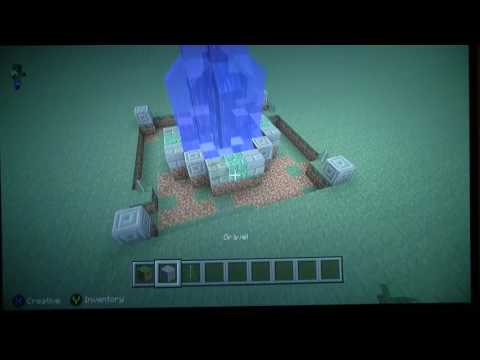 How To Make Battle Mini Games Lobby Part 1