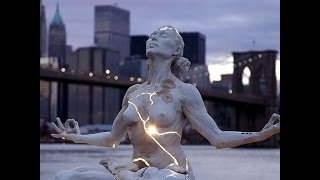 Most Creative Sculptures & Statues From Around The World HD 1080p