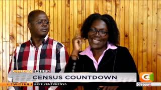 People with hearing impairment raise concerns on census countdown