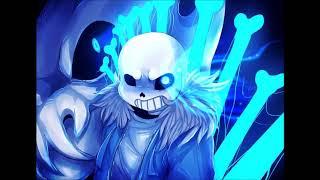 Nightcore - Blue da ba dee | WorldRemix TV