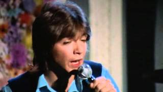 The Partridge Family - One Night Stand