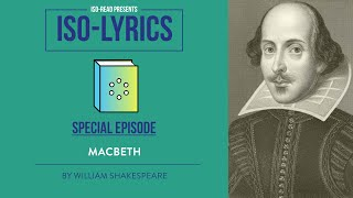 The Context of Macbeth: Special Episode