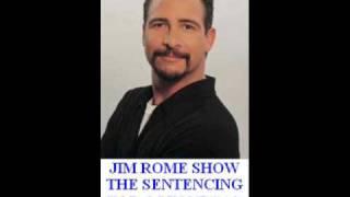 Jim Rome Show - The Sentencing For OJ Simpson In Vegas Part 2